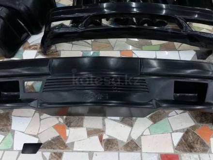 Обвес AMG W124 Mercedes Benz за 90 000 тг. в Актобе – фото 4