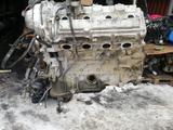 Двигатель 1uz за 600 000 тг. в Алматы – фото 3