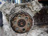 Двигатель 1uz за 600 000 тг. в Алматы – фото 4