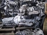 Двигатель 1uz за 600 000 тг. в Алматы – фото 2