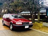 Volvo 850 1996 года за 1 850 000 тг. в Алматы