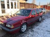 Volvo 850 1996 года за 1 850 000 тг. в Алматы – фото 2