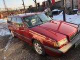 Volvo 850 1996 года за 1 850 000 тг. в Алматы – фото 3