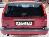 Volvo 850 1996 года за 1 850 000 тг. в Алматы – фото 5