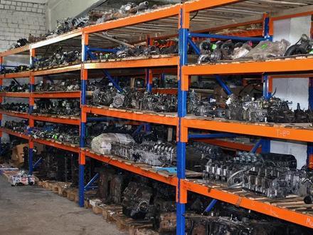 Авторазбор Volvo, Opel, Saab, Fiat, Iveco от 2005 года и моложе! в Актобе – фото 6