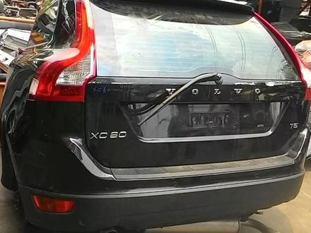 Авторазбор Volvo, Opel, Saab, Fiat, Iveco от 2005 года и моложе! в Актобе – фото 3