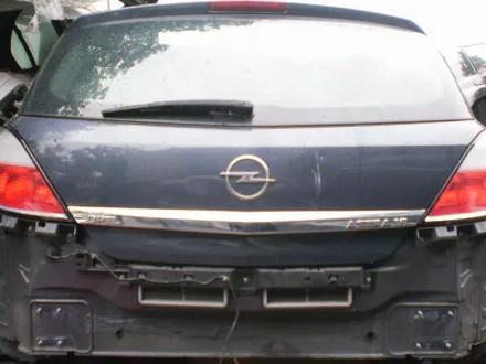 Авторазбор Volvo, Opel, Saab, Fiat, Iveco от 2005 года и моложе! в Актобе – фото 8