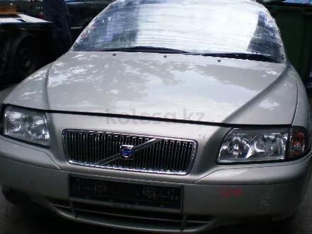 Авторазбор Volvo, Opel, Saab, Fiat, Iveco от 2005 года и моложе! в Актобе – фото 9