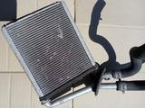 Радиатор печки на Corolla e140-150 за 1 200 тг. в Алматы