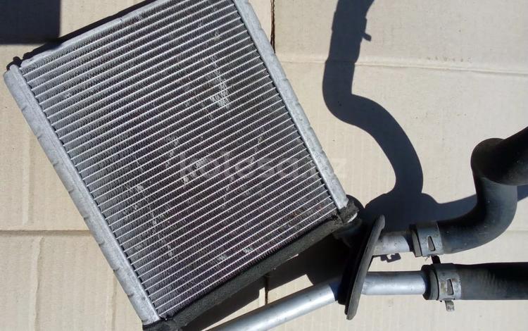 Радиатор печки на Corolla e140-150 за 18 000 тг. в Алматы