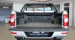 JAC T6 2019 года за 8 890 000 тг. в Атырау – фото 5