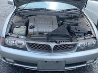 Двигатель за 385 000 тг. в Шымкент