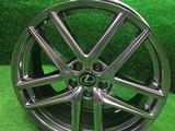 Новые диски р19 Lexus RX, Toyotа за 230 000 тг. в Алматы