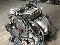 Двигатель Mitsubishi 4G69 2.4 MIVEC за 350 000 тг. в Костанай