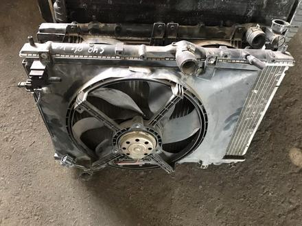 Радиатор Volvo s40 за 20 000 тг. в Алматы – фото 2