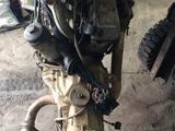 Vario двигатель всборе 602 2.9tdi за 1 000 тг. в Караганда