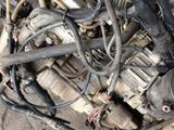 Vario двигатель всборе 602 2.9tdi за 1 000 тг. в Караганда – фото 3