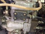 Vario двигатель всборе 602 2.9tdi за 1 000 тг. в Караганда – фото 4