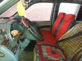Mercedes-Benz Vito 1997 года за 2 200 000 тг. в Шымкент