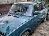 ВАЗ (Lada) 2102 2000 года за 600 000 тг. в Туркестан