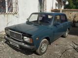 ВАЗ (Lada) 2102 2000 года за 600 000 тг. в Туркестан – фото 4