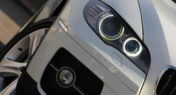 BMW X6 2010 года за 9 950 000 тг. в Петропавловск