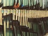 Установка автостекл в Костанай