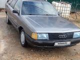 Audi 100 1990 года за 1 500 000 тг. в Сарыагаш