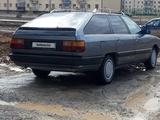 Audi 100 1990 года за 1 500 000 тг. в Сарыагаш – фото 3