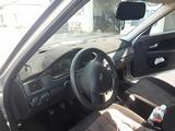 ВАЗ (Lada) 2171 (универсал) 2012 года за 1 500 000 тг. в Атырау – фото 4