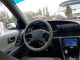 Nissan Bluebird 1997 года за 550 000 тг. в Нур-Султан (Астана)