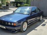 BMW 540 1993 года за 2 800 000 тг. в Актау