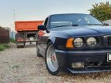BMW 540 1993 года за 2 800 000 тг. в Актау – фото 2