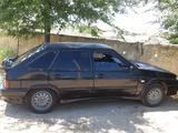 ВАЗ (Lada) 2109 (хэтчбек) 1993 года за 600 000 тг. в Шымкент