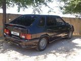 ВАЗ (Lada) 2109 (хэтчбек) 1993 года за 600 000 тг. в Шымкент – фото 2