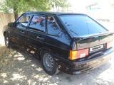 ВАЗ (Lada) 2109 (хэтчбек) 1993 года за 600 000 тг. в Шымкент – фото 3