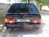 ВАЗ (Lada) 2109 (хэтчбек) 1993 года за 600 000 тг. в Шымкент – фото 5