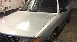 Audi 100 1990 года за 900 000 тг. в Алматы – фото 2