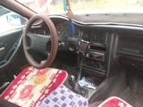 Audi 80 1991 года за 480 000 тг. в Туркестан – фото 3