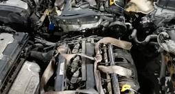 Двигатель бензиновые за 350 000 тг. в Алматы