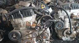 Двигатель бензиновые за 350 000 тг. в Алматы – фото 3