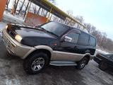 Nissan Mistral 1997 года за 1 670 000 тг. в Алматы – фото 2