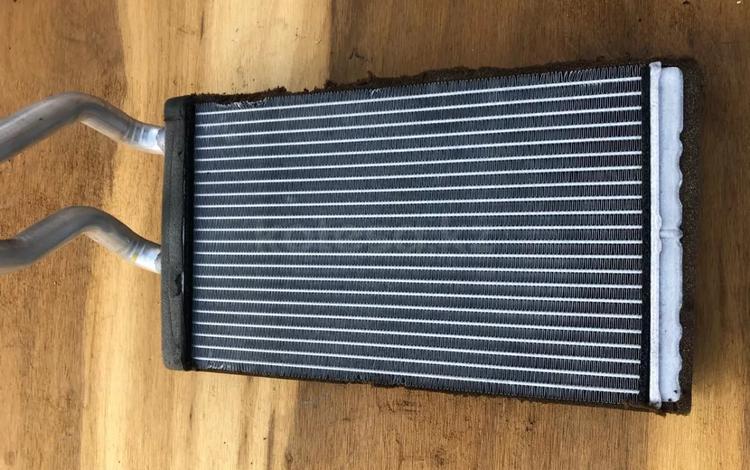 Радиатор печки на Митсубиси ASX ga3w за 20 000 тг. в Алматы