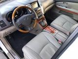 Lexus RX 350 2007 года за 7 500 000 тг. в Жанаозен – фото 2