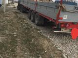 КамАЗ  Камаз 541150 2001 года за 7 000 000 тг. в Нур-Султан (Астана) – фото 3