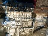 Двигатель g4fc Accent за 380 000 тг. в Костанай – фото 2