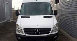 Mercedes-Benz Sprinter 2007 года за 7 200 000 тг. в Караганда