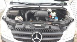 Mercedes-Benz Sprinter 2007 года за 7 200 000 тг. в Караганда – фото 2