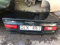 Багажник за 1 000 тг. в Алматы