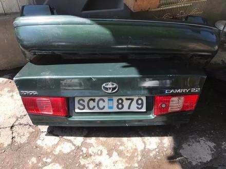 Багажник за 1 000 тг. в Алматы – фото 2